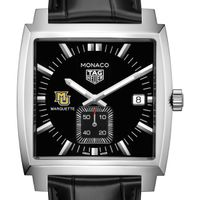 Marquette TAG Heuer Monaco with Quartz Movement for Men