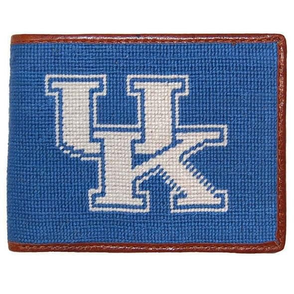 Kentucky Men's Wallet - Image 1