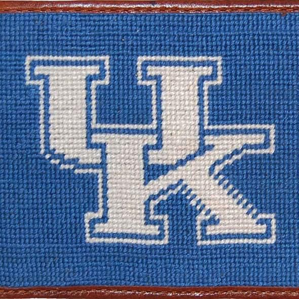 Kentucky Men's Wallet - Image 2