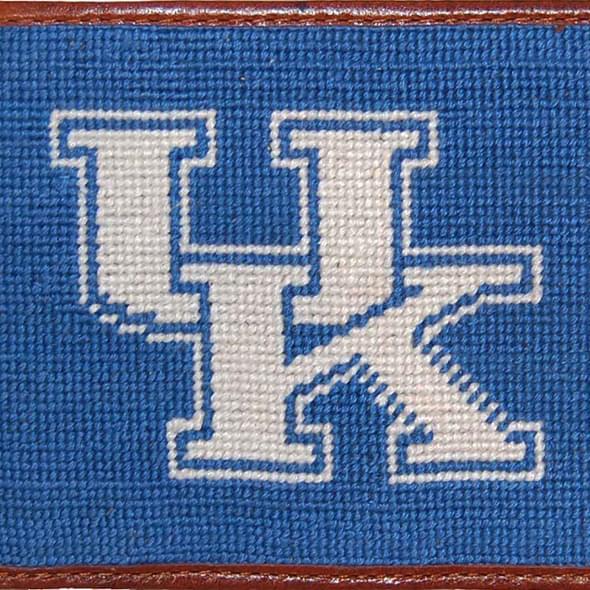 Kentucky Men's Wallet - Image 2