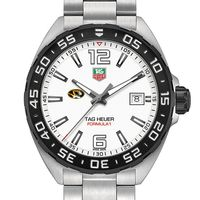 University of Missouri Men's TAG Heuer Formula 1