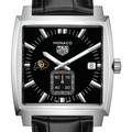 Colorado TAG Heuer Monaco with Quartz Movement for Men - Image 1
