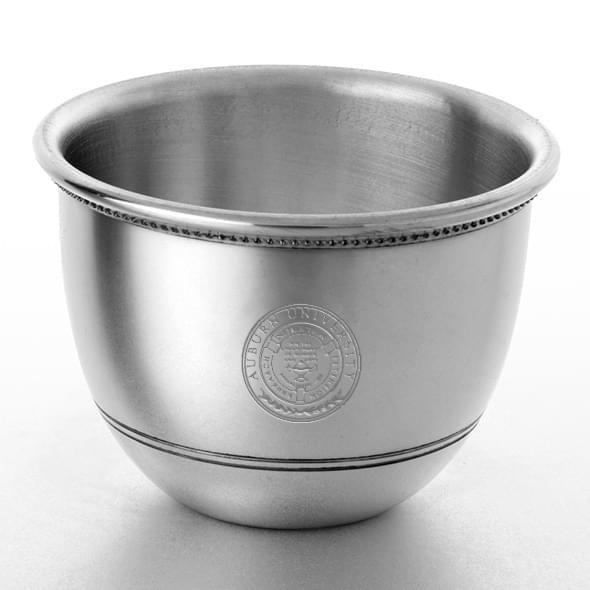 Auburn Pewter Jefferson Cup