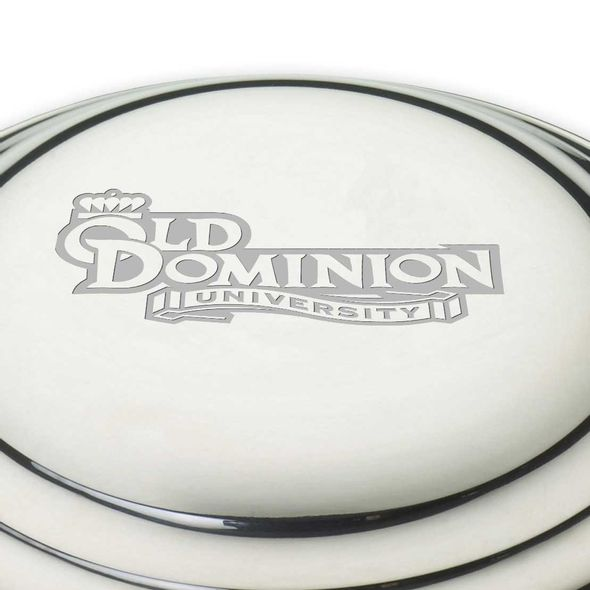 Old Dominion Pewter Keepsake Box - Image 2