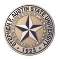SFASU Diploma Frame - Excelsior - Image 3