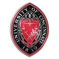 Cincinnati Diploma Frame - Excelsior - Image 3