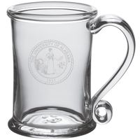 Alabama Glass Tankard by Simon Pearce
