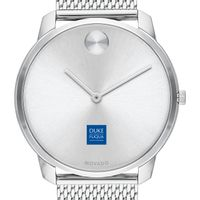 The Fuqua School of Business Men's Movado Stainless Bold 42