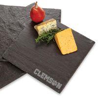 Clemson Slate Server
