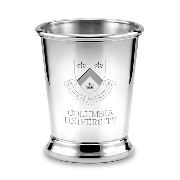 Columbia Pewter Julep Cup
