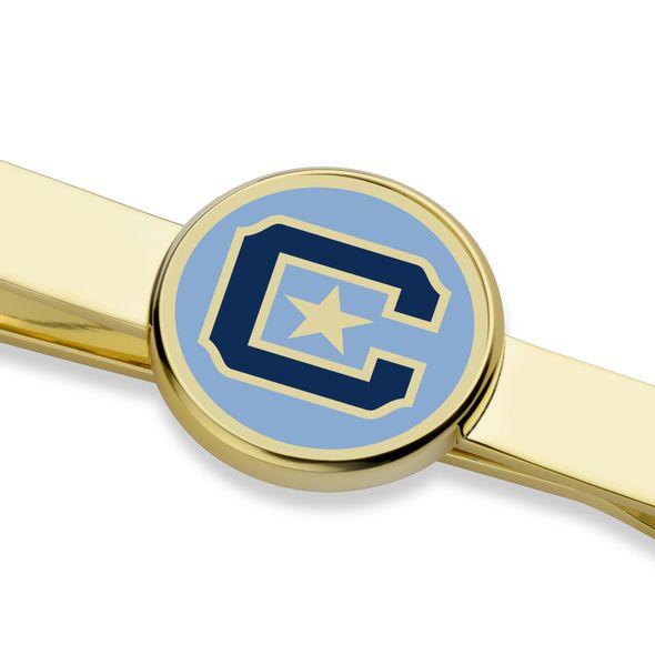Citadel Tie Clip - Image 2