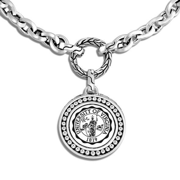 UVA Amulet Bracelet by John Hardy - Image 3