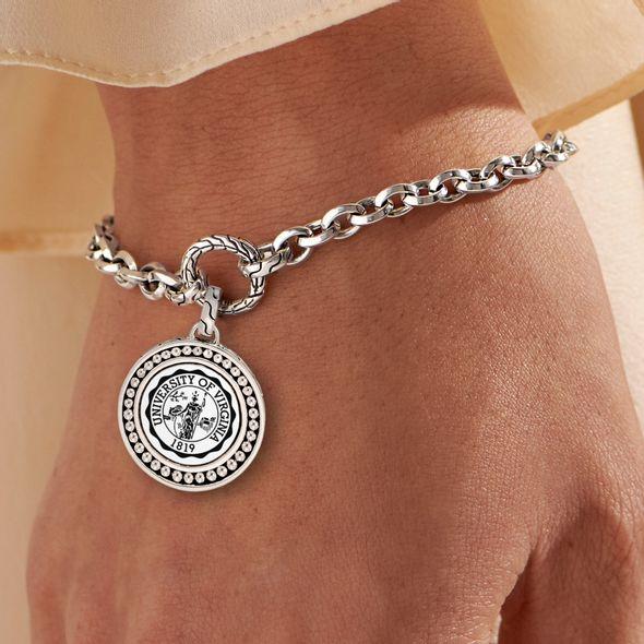 UVA Amulet Bracelet by John Hardy - Image 4