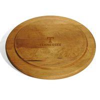 Tennessee Round Bread Server