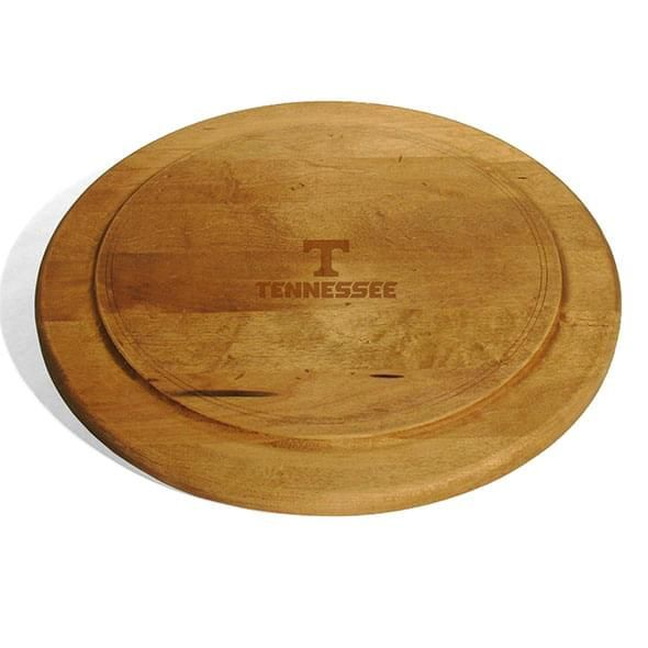 Tennessee Round Bread Server - Image 1