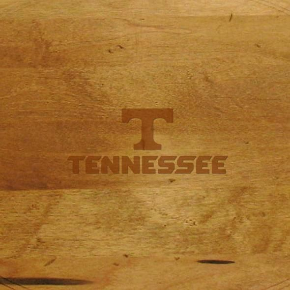 Tennessee Round Bread Server - Image 2