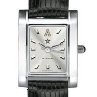 The Army West Point Letterwinner's Women's Watch - Beat Air Force