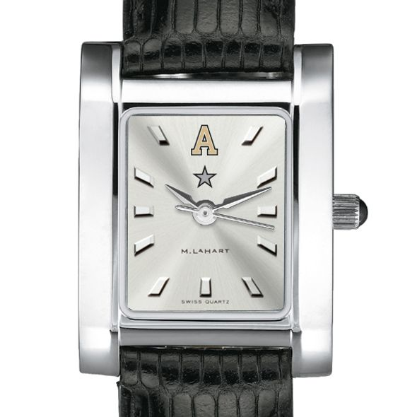 The Army West Point Letterwinner's Women's Watch - Beat Air Force - Image 1