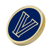Villanova University Enamel Lapel Pin