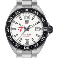Tepper Men's TAG Heuer Formula 1