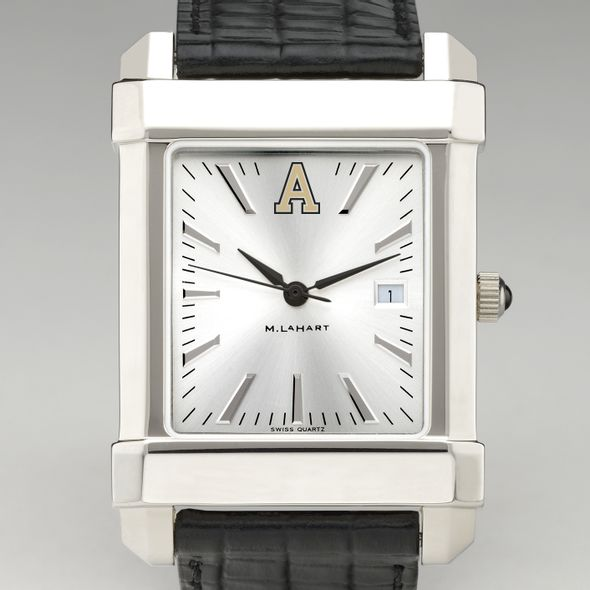 The Army West Point Letterwinner's Men's Watch