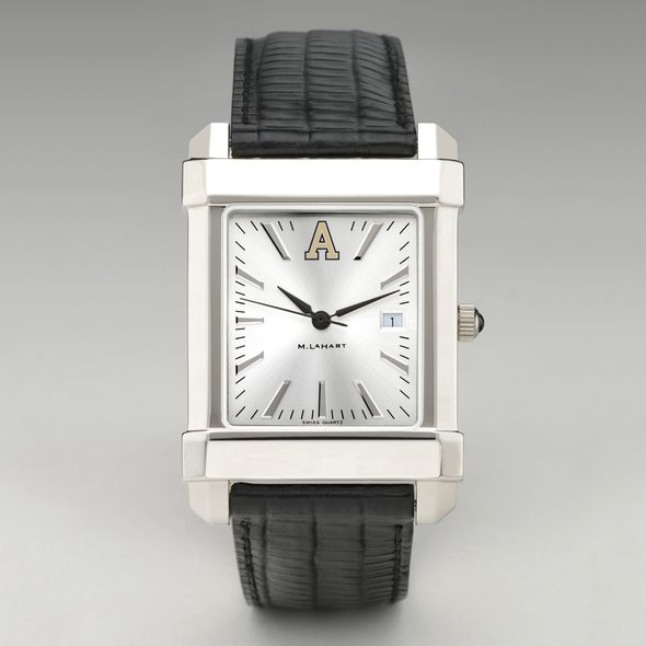 The Army West Point Letterwinner's Men's Watch - Image 2