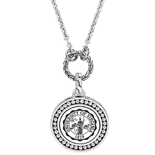 UVA Amulet Necklace by John Hardy - Image 2