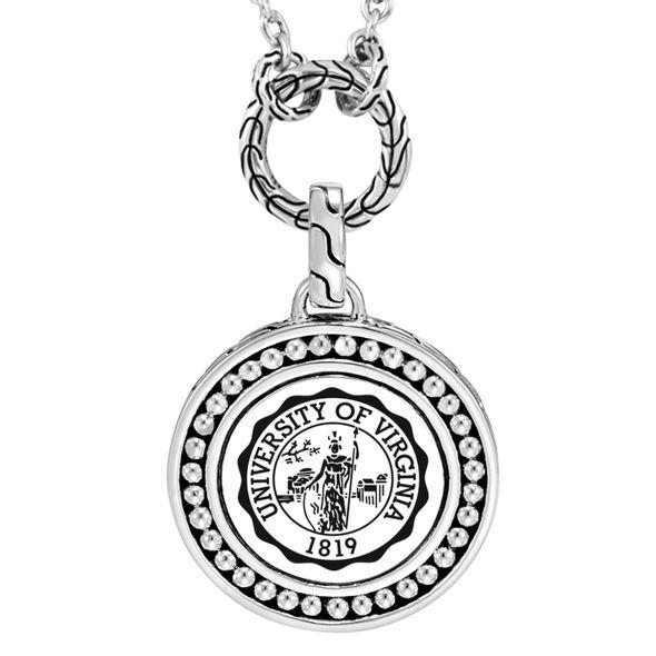 UVA Amulet Necklace by John Hardy - Image 3