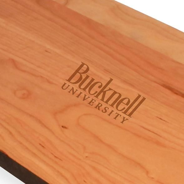 Bucknell Cherry Entertaining Board - Image 2