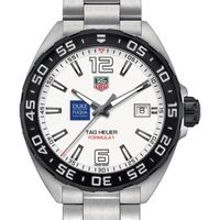 Duke Fuqua Men's TAG Heuer Formula 1