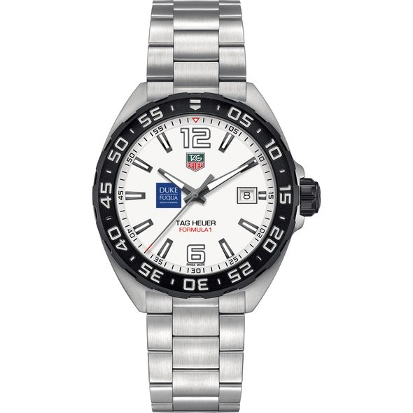 Duke Fuqua Men's TAG Heuer Formula 1 - Image 2