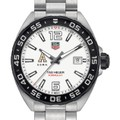 US Military Academy Men's TAG Heuer Formula 1 - Image 1