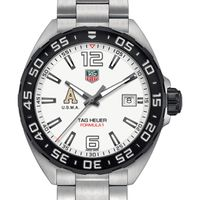 West Point Men's TAG Heuer Formula 1