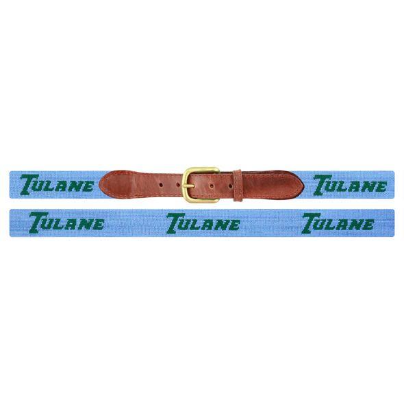 Tulane University Cotton Belt - Image 2