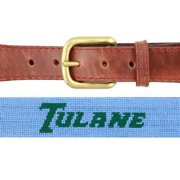 Tulane University Cotton Belt - Image 3
