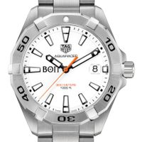 Beta Theta Pi Men's TAG Heuer Steel Aquaracer