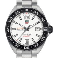 Texas McCombs Men's TAG Heuer Formula 1