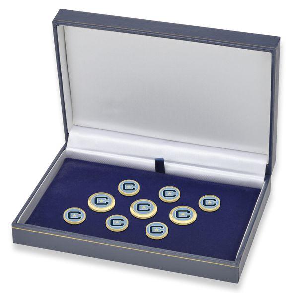 Citadel Blazer Buttons - Image 3