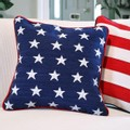 Old Glory Pillows - Image 1
