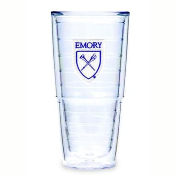 Emory 24 oz Tervis Tumblers - Set of 4