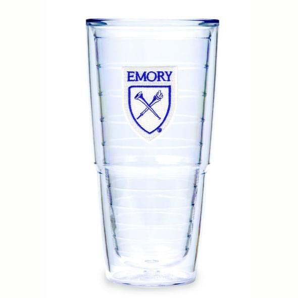 Emory 24 oz Tervis Tumblers - Set of 4 - Image 2