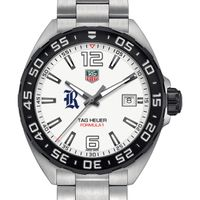 Rice University Men's TAG Heuer Formula 1