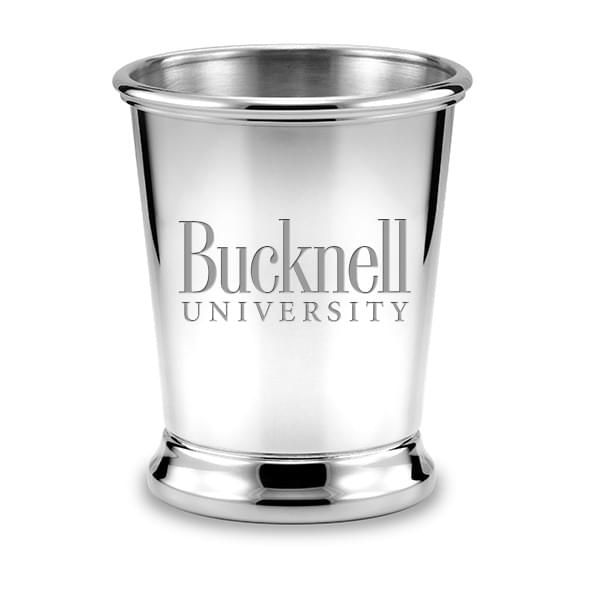 Bucknell Pewter Julep Cup
