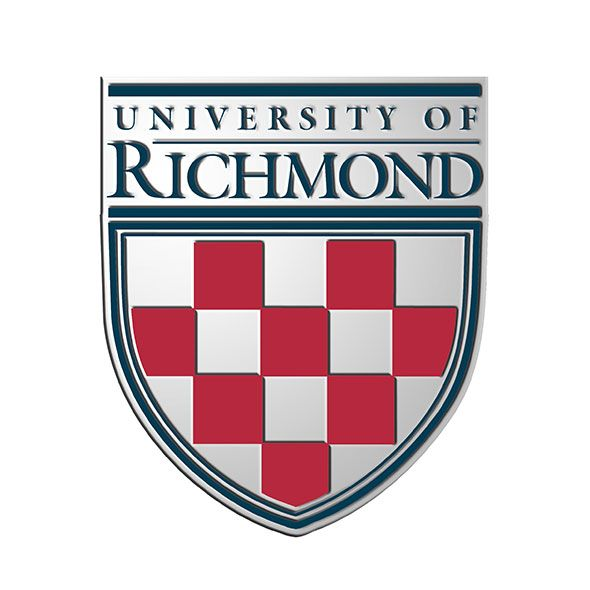 University of Richmond Diploma Frame - Excelsior - Image 3