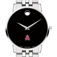 Arizona State Men's Movado Museum with Bracelet