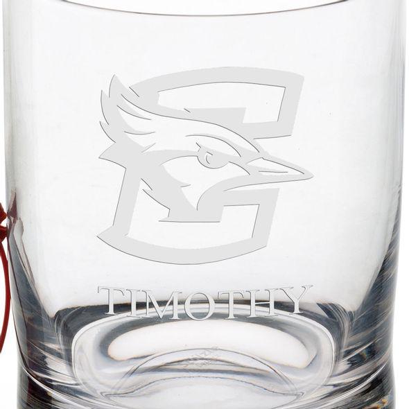 Creighton Tumbler Glasses - Set of 4 - Image 2
