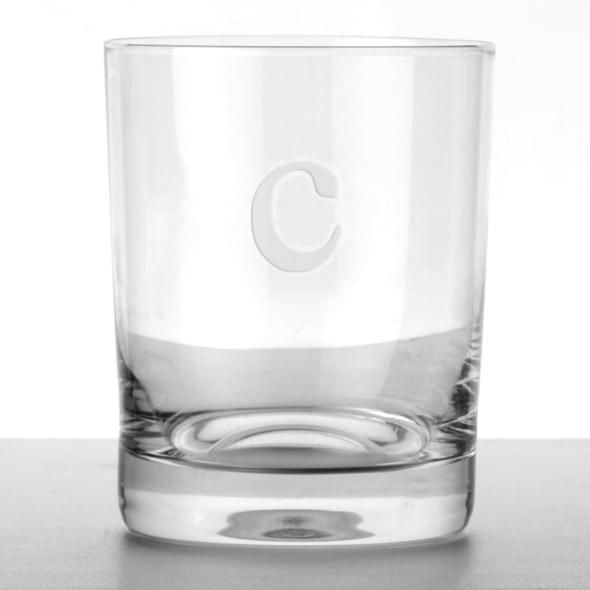 Tumbler Glasses - Set of 2