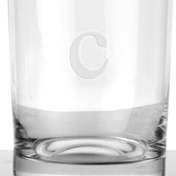 Tumbler Glasses - Set of 2 - Image 2
