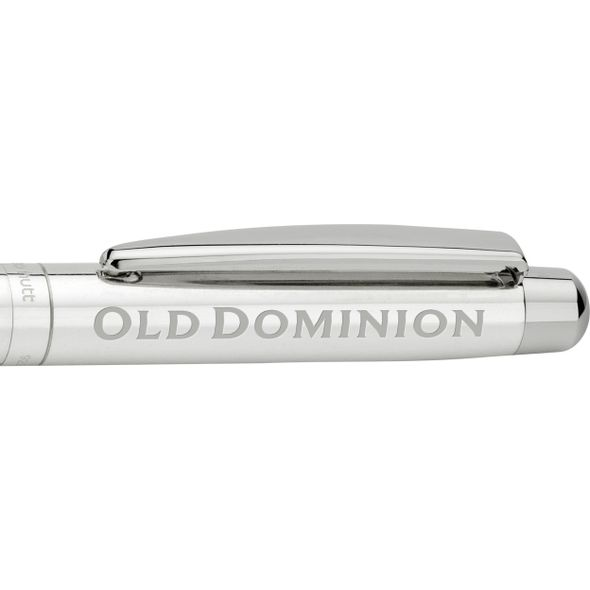 Old Dominion Pen in Sterling Silver - Image 2