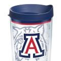 Arizona 16 oz. Tervis Tumblers - Set of 4 - Image 2
